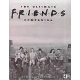 "The Ultimate ""Friends"" Companion"