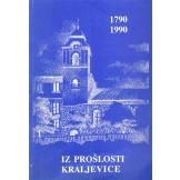 1790-1990: Iz prošlosti Kraljevice