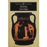 The Odes (Penguin Classics)