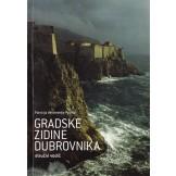 Gradske zidine Dubrovnika: stručni vodič