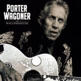 Wagonmaster CD