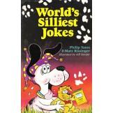 World`s Silliest Jokes