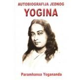 Autobiografija jednog Yogina