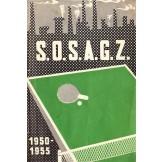S.O.S.A.G.Z. : 1950-1955