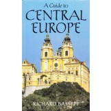 A Guide to Central Europe