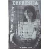 Depresija: bolest današnjice