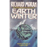 Earth Winter