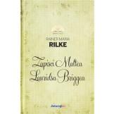 Zapisci Maltea Lauridsa Briggea
