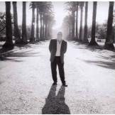The Randy Newman Songbook Vol.1 CD