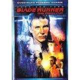 Blade Runner : The Final Cut (2 DVD-a)