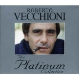 The Platinum Collection (3 CD-a)