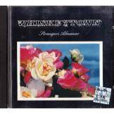 Stranger's Almanac CD