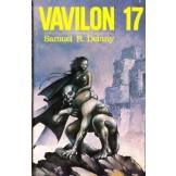 Vavilon 17