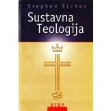 Sustavna teologija