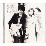 Lovers CD