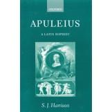 Apuleius : A Latin Sophist