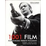 1001 film koji svakako trebate pogledati