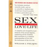 Sex and the Love-Life