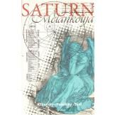 Saturn i melankolija: studije iz povijesti filozofije prirode, religije i umjetnosti