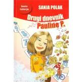 Drugi dnevnik Pauline P.