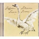 Seven Swans CD