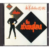 The Collection 1977-1982 CD