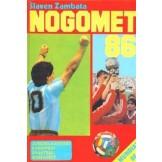Nogomet 86