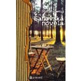 Šahovska novela