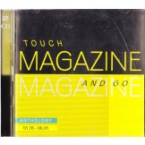 Touch and Go: Anthology (2 CD-a)