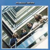 1967-1970 (2 LP ploče)