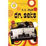Dr. Seks : roman
