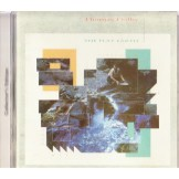 The Flat Earth CD (Collector`s Edition)