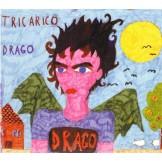 Drago SP CD