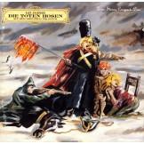 125 Jahre Die Toten Hosen auf dem Kreuzzug ins Glück (2 CD-a)