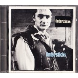 Tindersticks CD