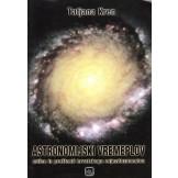 Astronomijski vremeplov