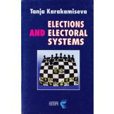 Election and Electoral System
