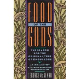 Food of the Gods - The Search for the Original Tree of Knowledge