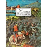 Medieval Warfare: An illustrated Introduction