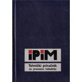 IPIM – Tehnički priručnik za procesnu industriju