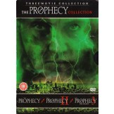 The Prophecy Collection (3 DVD-a)