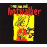 Hotwalker CD