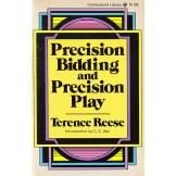Precision Bidding and Precision Play