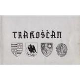 Trakošćan