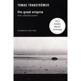 The Great Enigma - New Collected Poems