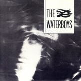 The Waterboys CD