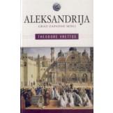 Aleksandrija : grad zapadne misli