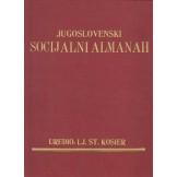 Jugoslavenski socijalni almanah