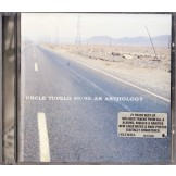 89/93: An Anthology CD