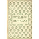 Ruy Blas / Les Burgraves